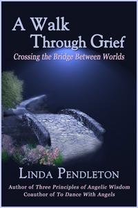 A Walk Through Grief by Linda Pendleton