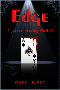 Edge, by Mark Terry