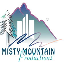 Misty Mountain Productions