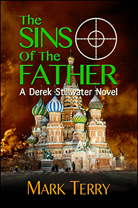The Sins of the Father by Mark Terry