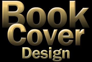 Book Cover Design by Jaebeecreations, Specializing in EBook and POD covers